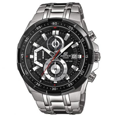 Кварцевые наручные часы Casio Edifice