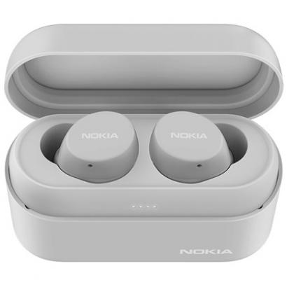 Наушники Nokia True Wireless Earbuds BH-605
