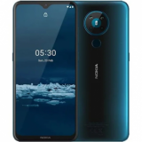 Смартфон Nokia 5.3 3+64