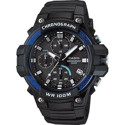 Спортивные часы Casio Collection MCW-110H-2A
