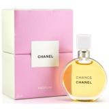 Парфюм Chanel Chance Eau De Parfum