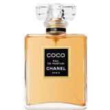 Парфюм Chanel Coco Eau De Parfum
