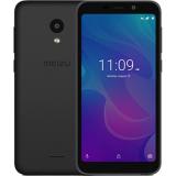 Смартфон Meizu C9 Pro 3+32GB