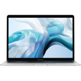 Ноутбук Apple MacBook Air Z0YK000N4
