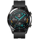 Смарт-часы Huawei Watch GT 2 Black
