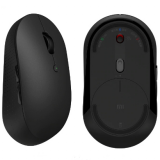 Беспроводная мышь Xiaomi Mi Dual Mode Wireless Mouse Silent Edition