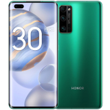 Смартфон Honor 30 PRO 256Gb Green
