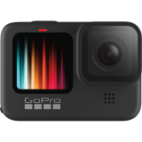 Камера GoPro HERO9 Black Edition