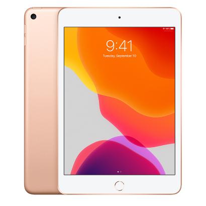 Планшет Apple iPad mini (2019) 256Gb Rose Gold