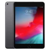 Планшет Apple iPad Mini (2019) Space Grey