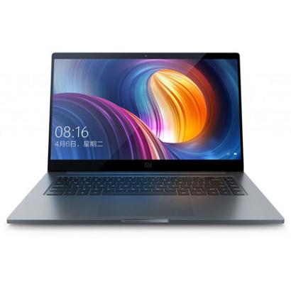 Ноутбук Xiaomi Mi Notebook Pro