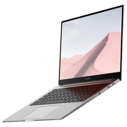 Ноутбук Xiaomi RedmiBook Air