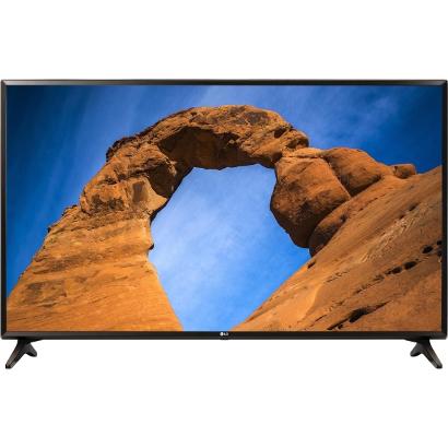 LED телевизор Full HD LG
