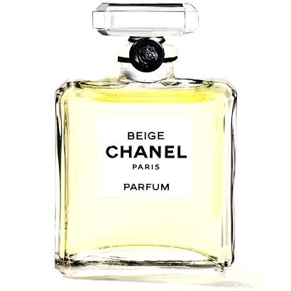 Парфюм Chanel Les Exclusifs De Chanel Beige