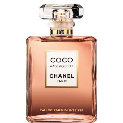 Парфюм Chanel Coco Mademoiselle Intense