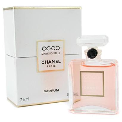 Парфюм Chanel Coco Mademoiselle Parfum