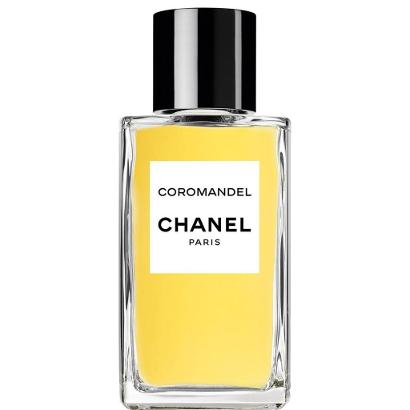 Парфюм Chanel Les Exclusifs De Chanel Coromandel