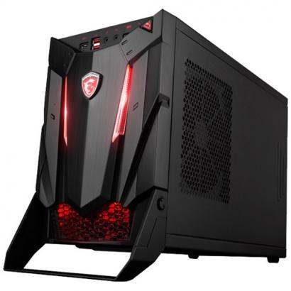 Игровой компьютер MSI Nightblade 3