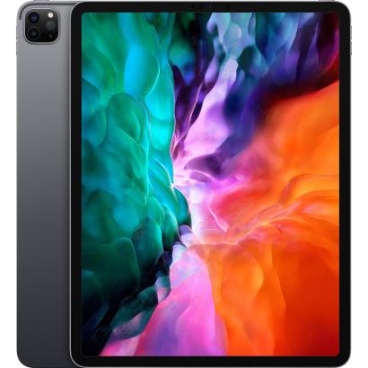 Планшет Apple iPad Pro 12.9 2020
