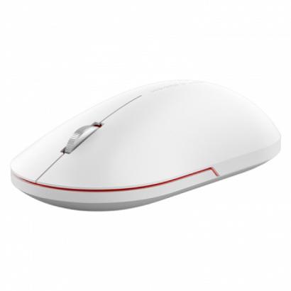 Беспроводная мышь Xiaomi Wireless Mouse 2