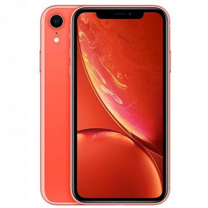 Apple iPhone XR 256 ГБ
