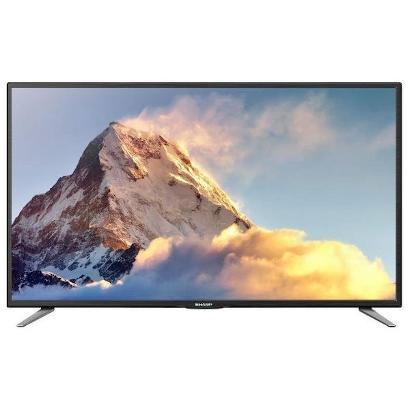 Телевизор Sharp LC-65