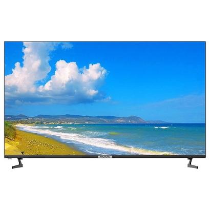 Телевизор Polarline 50