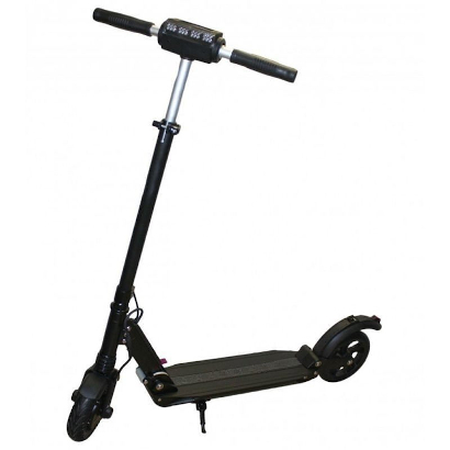 Электросамокат E-Scooter S3