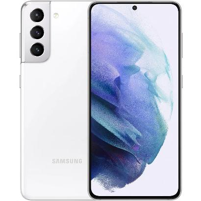 Смартфон Samsung G991 Galaxy S21