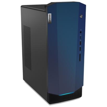 Системный блок Lenovo IdeaCentre G5 14IMB05 Black