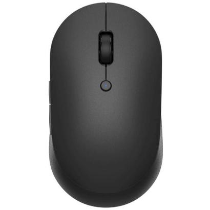 Мышь Xiaomi Mi Dual Mode Silent