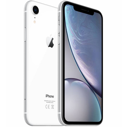 Смартфон Apple iPhone Xr Slimbox