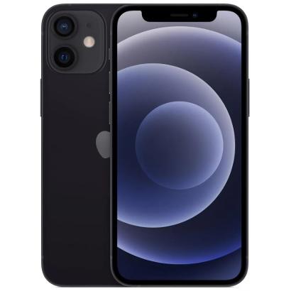 Смартфон iPhone12 mini