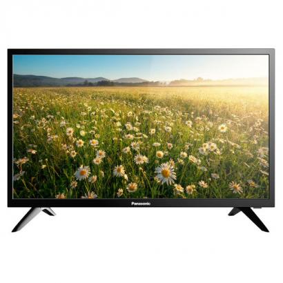 Led телевизор Panasonic HD ready