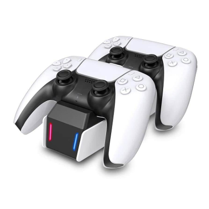 Зарядная станция для Playstation DualSense GT coupe