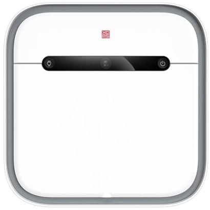 Робот-полотер Xiaomi SWDK
