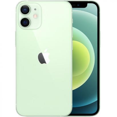 Смартфон iPhone 12 mini Green