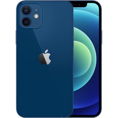 Смартфон iPhone 12 64GB Blue