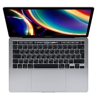 Ноутбук MacBook Pro 13 Mid 2020