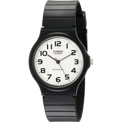 Наручные мужские часы Casio Collection