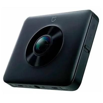 Экшн-камера Xiaomi ZRM4030GL