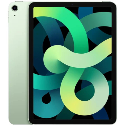 Планшет Apple iPad Air Green