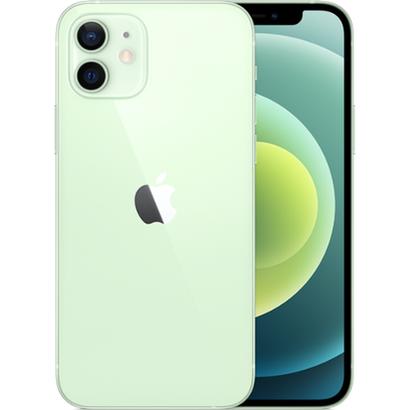 Смартфон iPhone 12 Green