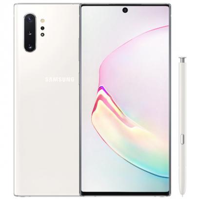 Смартфон Samsung Galaxy Note10+
