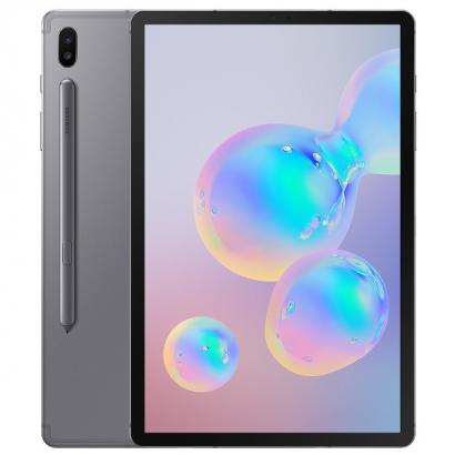 Планшет Samsung Galaxy Tab S6 10.5 LTE