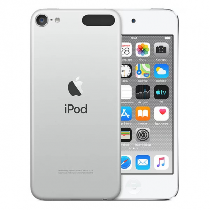 Apple iPod touch 7 256 ГБ