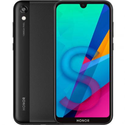 Смартфон HONOR 8S 32Gb
