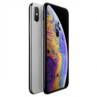 Apple iPhone XS 512 ГБ