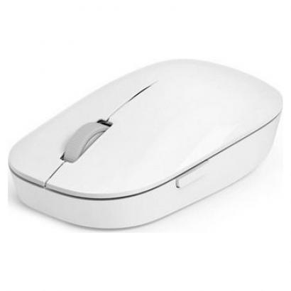 Мышь XIAOMI Mi Wireless