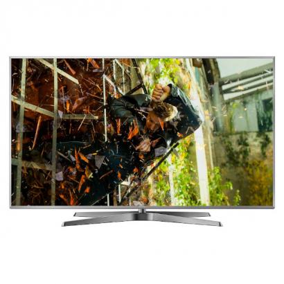 Телевизор Panasonic TX-65GXR900 (2160p)